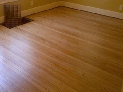 Beech wood parquet flooring carpet vidalondon for Beech wood floors