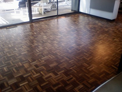 Tile Floor Refinishing Page 5 Home Flooring Ideas